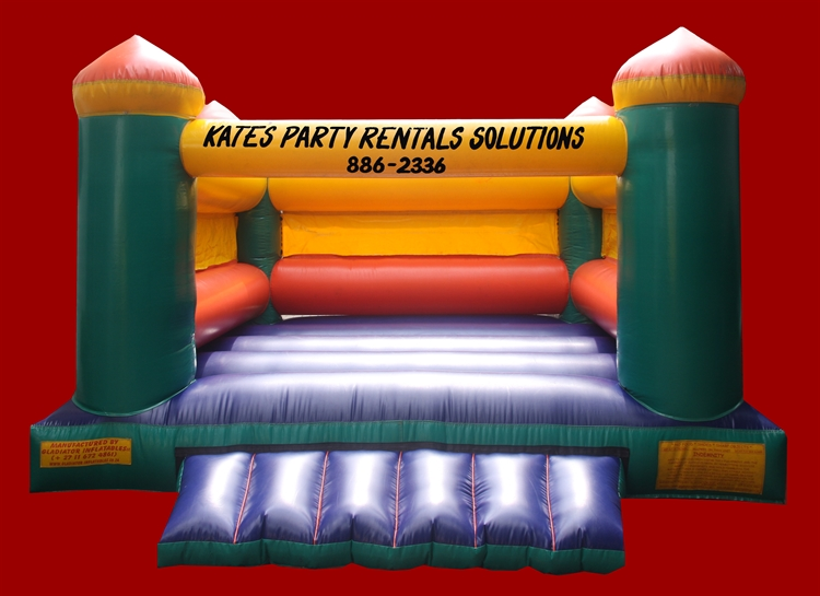 established party rentals - 4