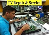 profitable home electronics repair - 1