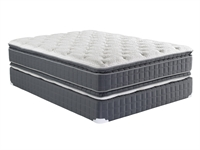 bed manufacturing business johannesburg - 3
