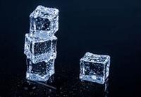 ice manufacturer supplier durban - 1