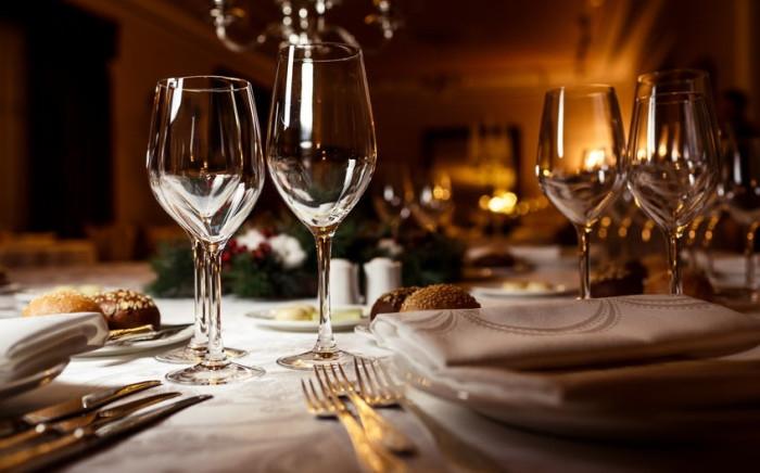 top restaurant pretoria - 7