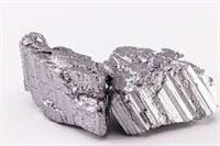 rare earth mining project - 3
