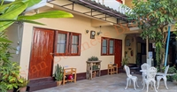 landscaped guesthouse chiang mai - 1