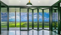sales installation of windows - 1