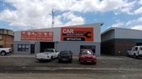 franchised car service repair - 3