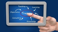 accredited training provider company - 1