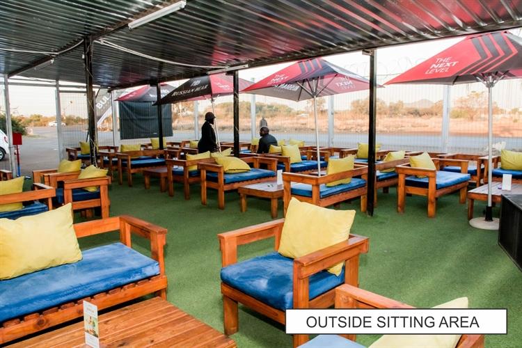 luxury lounge restaurant rosslyn - 6