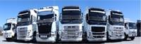 national across border trucking - 1