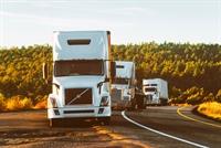 truck repairs services port - 1