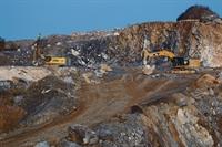 diamond mine shares - 3
