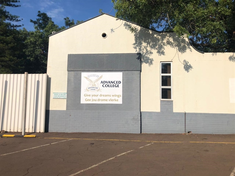 successful private school thabazimbi - 5