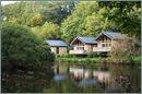 manufacturer of timber cabins - 1