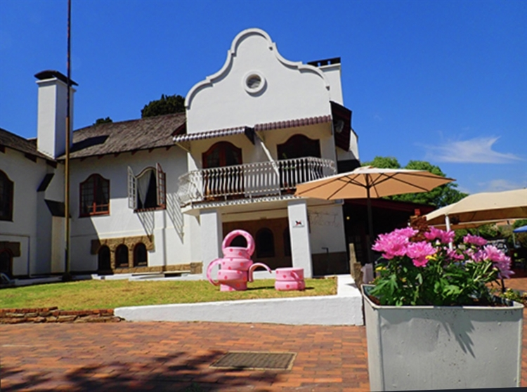 profitable popular tea garden - 8