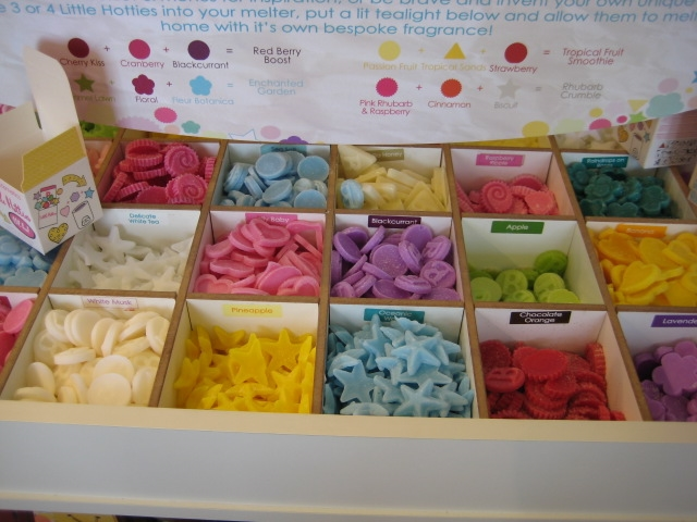 natural gifts bath cosmetic - 6