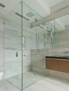 manufacturer of glass steel - 4