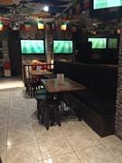 established bar restaurant with - 2
