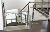 manufacturer of glass steel - 1