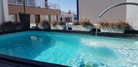 guesthouse exclusive mossel bay - 3