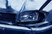 panelbeaters auto body repairs - 1