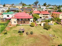 guestlodge property bistro rental - 3