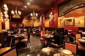 top restaurant pretoria - 8
