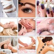 prime franchised beauty salon - 1