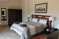 guest farm drakensberg with - 2