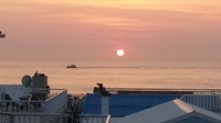 guesthouse exclusive mossel bay - 2