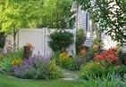 garden services durban northern - 1