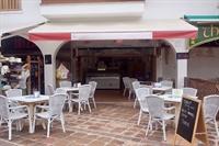 restaurant bar santa ponsa - 1