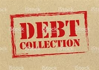 school debt collection business - 1