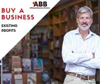 business broking license bedfordview - 1