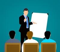 international risk management training - 1