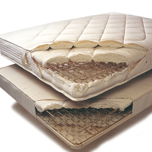 bed manufacturing business johannesburg - 10