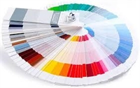 textile printing embroidery services - 1