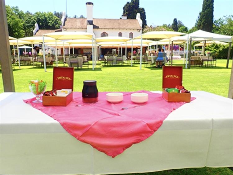 profitable popular tea garden - 7