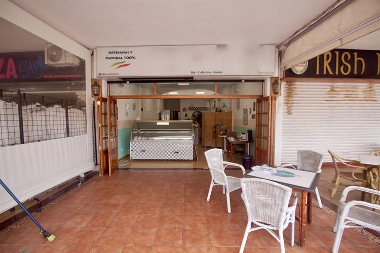 restaurant bar santa ponsa - 4