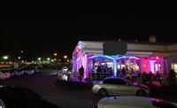 well run restaurant bar - 2
