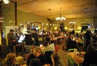 top restaurant pretoria - 3