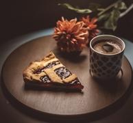confectionery coffee shop pretoria - 1