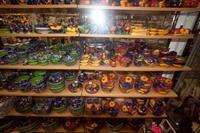 long running ceramic shop - 2