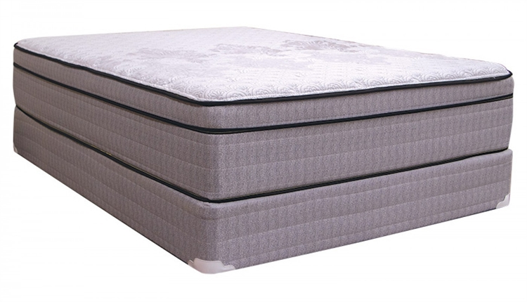 bed manufacturing business johannesburg - 4