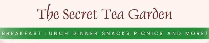 profitable popular tea garden - 9