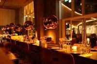 top restaurant pretoria - 2