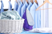 profitable laundromat drycleaner sandton - 1