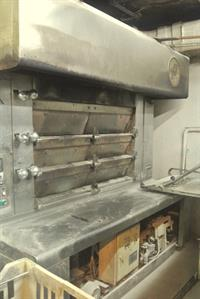 bakery villeurbanne - 3