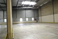 industrial space of 637m2 - 3