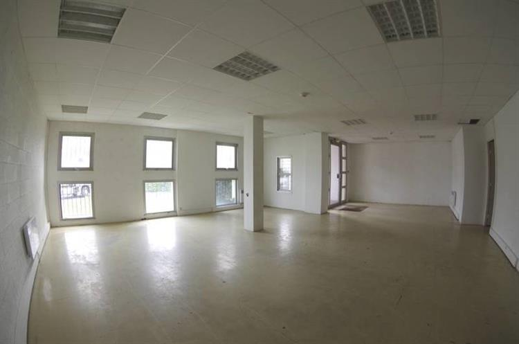 industrial office space croissy - 5