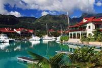 luxury 4-bedroom home seychelles - 1