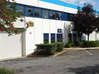 office space aulnay sous - 1